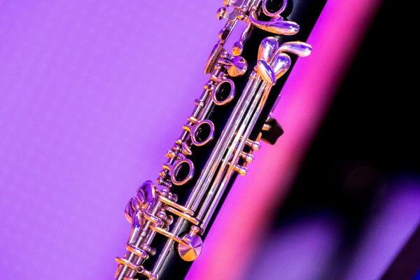 klarinette kennenlernen