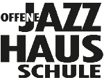 Offene Jazz Haus Schule
